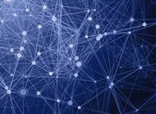 Big Data Tomada de Decisões SISPRO Blog ERP