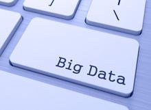 Big Data SISPRO Blog ERP