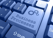 Business Process Management SISPRO Blog ERP