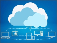 A computação em nuvem nas MPEs