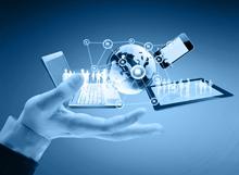 Cenário da Indústria de Software SISPRO Blog ERP