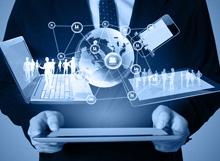 Inovação Chave SISPRO Blog ERP