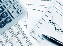 Cloud Computing Finanças SISPRO Blog ERP