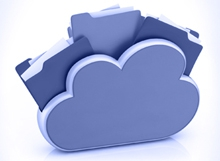 Cloud Computing Mobilidade Big Data SISPRO Blog ERP