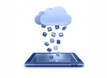 Cloud Computing Negócios SISPRO Blog ERP