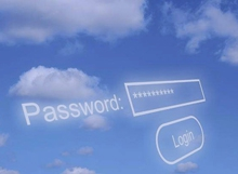 Cloud Computing Password SISPRO Blog ERP