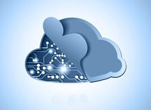 Cloud Fortalece Finanças SISPRO Blog ERP