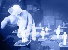 Comprar Sistema Integrado de Gestão SISPRO Blog ERP