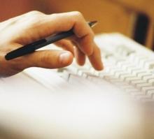 Contabilidade Agregando Valor SISPRO Blog ERP
