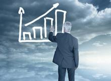 Crescimento de Empresas Que Utilizam ERP SISPRO Blog ERP