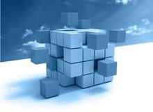 Customizar Softwares de Gestão SISPRO Blog ERP