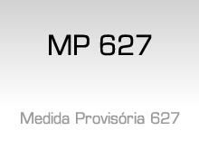 Com três mudanças, relator atende a empresas na MP 627