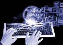 Desenvolvimento de Software em Pequenas Etapas SISPRO Blog ERP