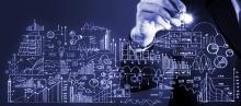 Disponibilidade de Dados SISPRO Blog ERP