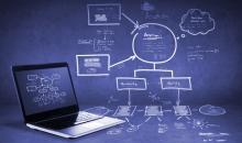Internet das Coisas promove eficiência operacional nas organizações