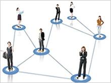ERP - tecnologia que dinamiza processos