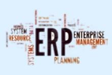 ERP O Que é e Como Funciona SISPRO Blog ERP