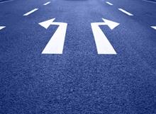 Estrada Tomada de Decisão SISPRO Blog ERP
