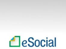 eSocial - Caminho sem volta exige comprometimento das Empresas