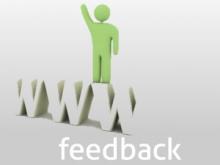 O que perguntar em uma pesquisa de feedback?