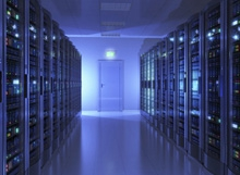 Futuro do Data Center SISPRO Blog ERP