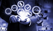 Futuro Internet das Coisas SISPRO Blog ERP