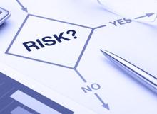 Gerenciamento de Riscos SISPRO Blog ERP