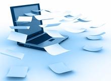Gestão de Documentos SISPRO Blog ERP