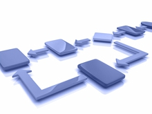 Gestão de Processos SISPRO Blog ERP