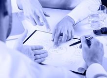 Gestão de Projetos Competitiva SISPRO Blog ERP