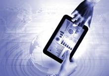 Gestão de Projetos de TI SISPRO Blog ERP