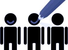 Gestão do Cliente SISPRO Blog ERP