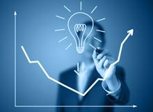 Inovação Supera o Risco SISPRO Blog ERP