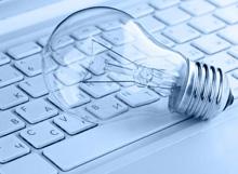 Inovação SISPRO Blog ERP