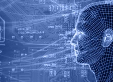 Inteligência Artificial no Mundo Corporativo SISPRO Blog ERP