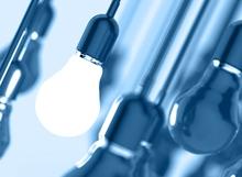Inteligência de Mercado SISPRO Blog ERP