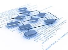 Investimento em Processos SISPRO Blog ERP