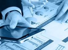 Investir em Tecnologia SISPRO Blog ERP
