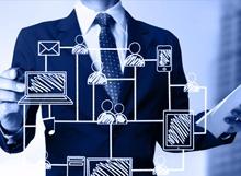 Investir em Sistema de Gestão SISPRO Blog ERP