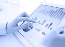 Planejamento de Aplicações BI SISPRO Blog ERP