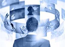 Processos Funcionários e Clientes SISPRO Blog ERP