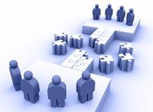 Quebra Cabeça Cadeia de Suprimentos SISPRO Blog ERP