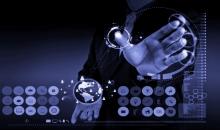 Recursos Tecnológicos TI SISPRO Blog ERP