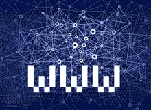Rede Internet das Coisas SISPRO Blog ERP