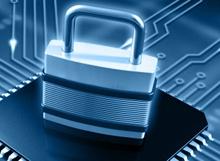 Segurança de Dados SISPRO Blog ERP