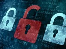 Segurança Digital SISPRO Blog ERP