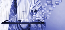 Sistemas de Gestão Aliados em Momentos de Crise SISPRO Blog ERP