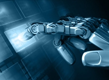 Smartmachines SISPRO Blog ERP