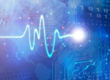 Tecnologia da Informação SISPRO Blog ERP