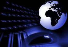 Tecnologia para Empresa Sustentável SISPRO Blog ERP